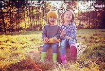 www.matka-polka.com / www.matka-polka.com #zara #h&m #reserved #kids #fashion #fashionkids #photosesion #sisters