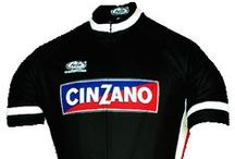 Stuff to Buy / Cycling Clothing