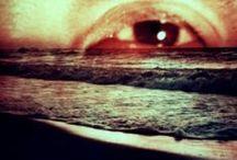/dreamscape