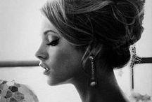 EYECONIC LOOKS // 1960's