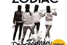 ezittaZODIACtefasz! / https://www.facebook.com/ZodiacMuzik?fref=ts