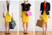 Clothes ***