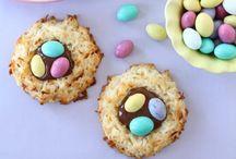 ☼ Easter ☼