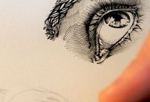 ✎ Drawing ✎