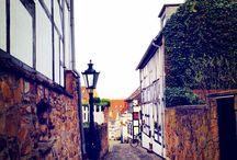 My_POTTpourrie / My_POTTpourrie. Orte, Ereignisse, Sehenswertes, Spannendes und vieles mehr aus dem Ruhrgebiet und Nrw