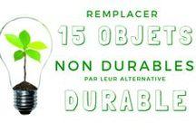 A voir sur le blog ! / Tout ce que tu peux retrouver chez UnBlondUneBrune ! #écologie #recyclage #cosmétiques #naturel #bio #recettes
