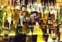 Bars/Liquor License / All about bars and restaurants that serve alcoholic drinks