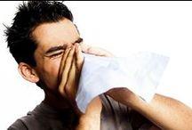 Santé au naturel / #santé #naturel #nature #aromathérapie #naturopathie #ayurvéda  #huile #essentielle #rhume #maladie