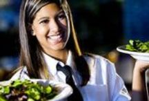Increasing Profits / Things to help you increase profits at your restaurant.