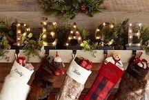 Creative Christmases