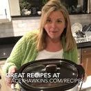 Lean and Green Videos / Watch Stacey Hawkins the Queen of Lean and Green make easy  recipes that are low carb and conform with Medifast Recipes, Take Shape for Life Recipes and Optavia Recipes.  Love to eat?  Join us!