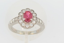 Rings /  At Factory's Inc, we have an elegant selection of rings. Since we have the unique ability to create one of a kind jewelry, you can find something here that you will see no where else.