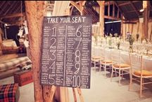 Rustic Weddings - WedMe Pretty / Best of Rustic Wedding Ideas. Is this your chosen theme? Let us assist with you rustic wedding needs...You'll be glad you did!