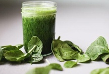 Fresh Juice Recipes / Fresh Juice Recipes / by Bravo For Paleo