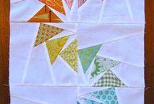 Modern Marvels / Modern quilts for inspiration