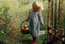 garden-love!.Garten-traum