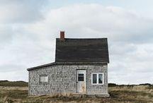 dream house.Haus-Traum-Haus