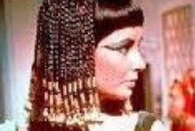 Traditional Hair Styles and Cultural Diversity