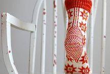 knitting Jenny.Strickliesel.