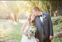 ixi's hill country weddings