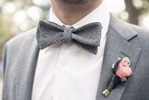 Wedding • GROOM