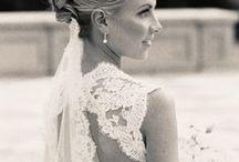 Wedding • DRESS & BRIDE