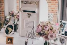 Lisa and Dimitris / Discover wedding ideas and inspiration collated by Louise Perry Weddings and Events UK Europe clients, Lisa and Dimitris. June wedding in the big smoke
