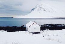 I ❤️ Iceland