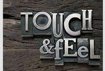 Teak House. Touch & Feel. / Нас вдохновляет естественная красота дерева, его жизненная сила, удивительный, всегда уникальный рисунок, созданный самой природой. Неповторима фактура натуральной поверхности, которую мы стараемся сохранить и подчеркнуть в отделке. Кто мы? Сейчас пространство Teak House - это широкий диапазон стилей, цветов и форм, подходящих для каждой комнаты Вашего дома. Огромный выбор мебели позволит Вам создать свой собственный «фамильный» дом, отвечающий самым последним тенденциям современного дизайна.