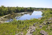 Granite Falls, MN Surrounding area