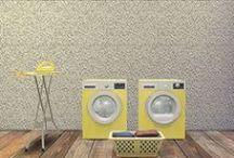 S4 Buy > Laundry