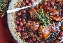 Paleo Chicken Recipes / Paleo Chicken Recipes of all kinds