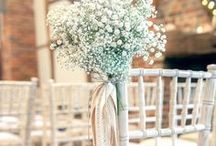 Veronica and Ilia / Discover wedding ideas and inspiration collated by Louise Perry Weddings and Events UK Europe clients, Veronica and Ilia.