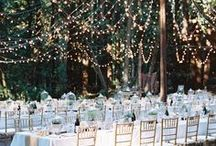 Dave and Lucy / Discover wedding ideas and inspiration collated by Louise Perry Weddings and Events UK Europe clients, Dave and Lucy. Tuscany destination wedding ideas.