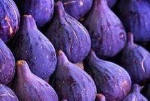 Colours - Violet