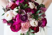 Ben and Zoe / Discover wedding ideas and inspiration collated by Louise Perry Weddings and Events UK Europe clients, Ben and Zoe.