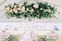 James & Lucie / Discover wedding ideas and inspiration collated by Louise Perry Weddings and Events UK Europe clients, James and Lucie.