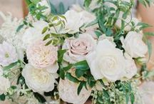 Angela - bridal flowers / Discover wedding ideas and bridal flowers inspiration collated by Louise Perry Weddings and Events UK Europe and Angela.