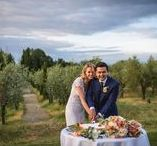 Real weddings - Tuscany. White wedding / Discover real wedding photos here on this board by Louise Perry Weddings and Events UK Europe. Wedding planned in Tuscany. Three celebrations over two days. This was our multi cultural destination wedding. Photos www.guycollierphotography.com