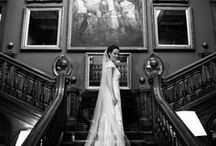 Real Weddings - Anna and John / Discover real wedding photos here on this board by Louise Perry Weddings and Events UK Europe.