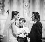 Real weddings - Gail and Tim / Discover real wedding photos here on this board by Louise Perry Weddings and Events UK Europe.