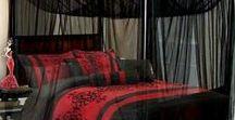 Bedroom design....-sypialnia