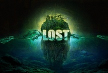 TV Show | Lost