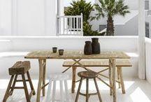 | deck/patio/porch designs