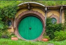 * DOORs & WINDOWs WorLd * / ...Open your WINdows & Open your DOors... This way, you'll OPEN your Mind :)