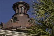 ~ State Capital - Columbia ~
