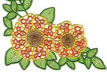 Embroidery Designs / Embroidery designs - hand made, Digitizing Camera ready Artwork Engraving Technology Digitized Embroidery Design  Embroidery Digitizing Art Engraving & Vector drawing formats Corporate Logos Custom Logo Embroidery Engraving Technology Embroidery Digitizing Machine embroidery digitizing Custom embroidery digitizing Vector Art Digitizer Professional embroidery digitizing