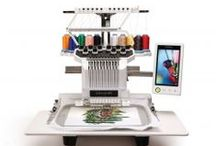 Embroidery Machines / Embroidery Digitizing Camera ready Artwork Engraving Technology Digitized Embroidery Design Machine Embroidery Digitizing Art Engraving & Vector drawing formats Corporate Logos Custom Logo Embroidery Engraving Technology Embroidery Digitizing Machine embroidery digitizing Custom embroidery digitizing Vector Art Digitizer Professional embroidery digitizing