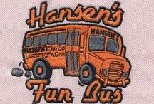 Embroidery Designs from 24x7digitizing / Designs from 24x7 digitizing, Digitized Embroidery Design,Machine Embroidery, Digitizing Art Engraving & Vector drawing formats, Corporate Logos, Custom Logo, Embroidery ,Engraving Technology, Embroidery Digitizing, Machine embroidery digitizing, Custom embroidery digitizing, Vector Art, Digitizer, Professional embroidery digitizing