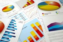 Digital Marketing / Mobile, Social, SEO, Adwords, Analytics, Email Marketing, Content Marketing & More / by iPage - Web Hosting
